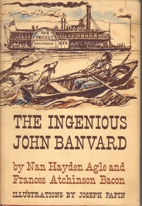 The Ingenious John Banvard01